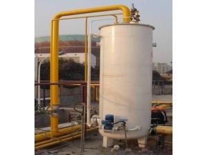 电加热汽化器 (1)