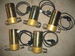 电加热汽化器 (3)