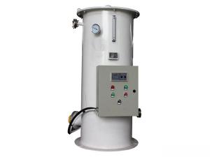 电加热汽化器 (2)
