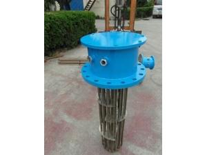 电加热汽化器 (4)