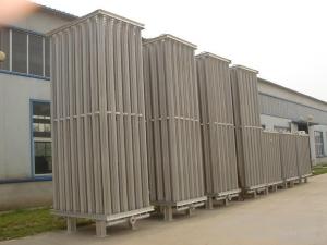 大型汽化器设备 (7)