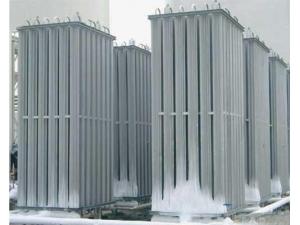 大型汽化器设备 (1)