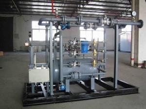 CNG减压站设备 (2)