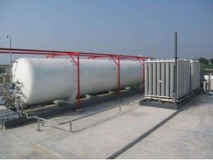 LNG气化调压撬装设备 (9)