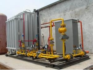 CNG减压站设备 (7)