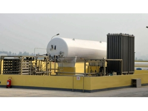 LNG加气站设备 (3)