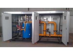 CNG减压站设备 (6)