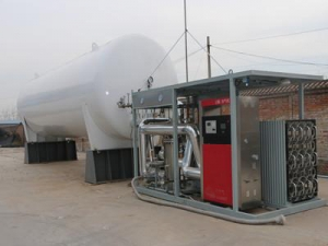 LNG加气站设备 (8)