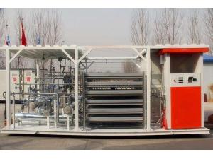 LNG加气站设备 (6)