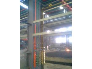 集中供气系统 (1)