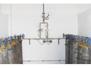 集中供气系统 (2)