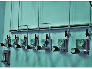 集中供气系统 (4)