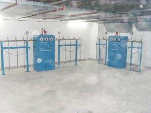 集中供气系统 (6)