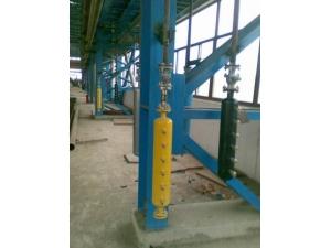 集中供气系统 (7)