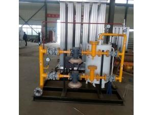 煤改气LNG点供设备 (3)