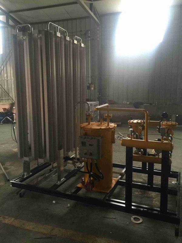 煤改气LNG点供设备 (8)