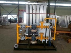 煤改气LNG点供设备 (4)