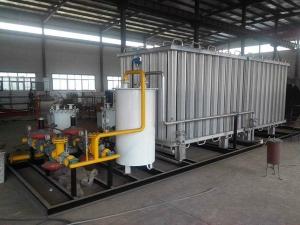 煤改气LNG点供设备 (6)