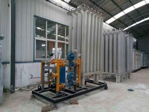 煤改气LNG点供设备 (5)