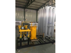 煤改气LNG点供设备 (9)
