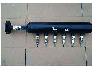 气体工位分配箱 (4)