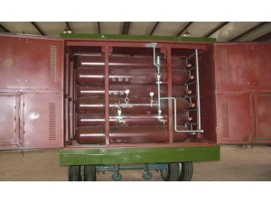 气体集装阁 (1)
