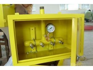 气体工位分配箱 (1)
