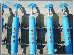 气体工位分配箱 (3)