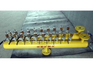气体工位分配箱 (2)