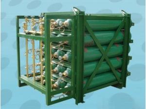 气体集装阁 (5)