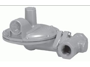 燃气调压阀 (1)