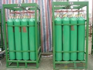 气体集装阁 (4)