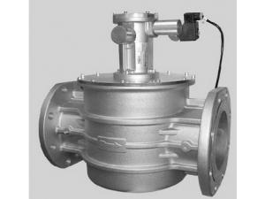 燃气调压阀 (3)