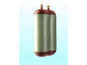 CNG气瓶组 (11)