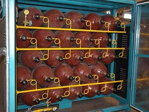 CNG气瓶组 (4)